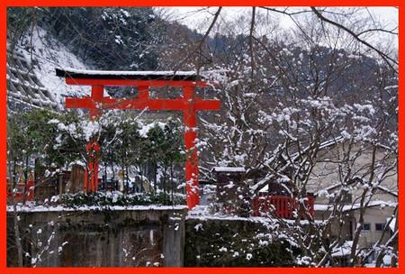 201202_kibuneguchi02