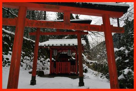 201202_kibuneguchi03