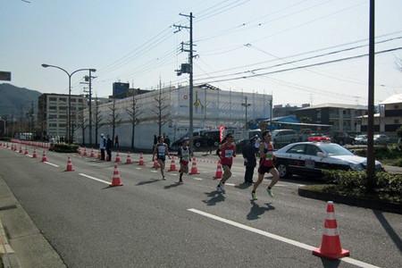 2011kyoto_marathon01