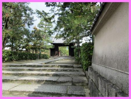 201203daitokuji01
