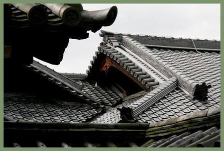 201203daitokuji04