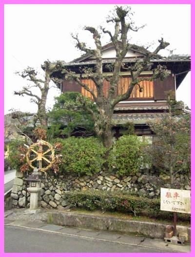 2012032iwakura02