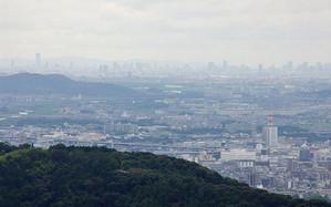 201208daimonji05