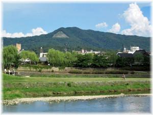 201208daimonji09
