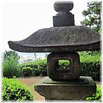 201209syogun_zuka08