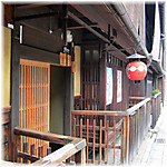 201209yoshimizu01