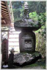 201209yoshimizu10