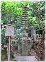 201209yoshimizu14