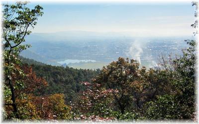 201211arashiyama04