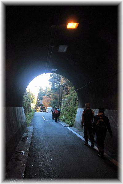 201211arashiyama13