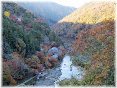 201211arashiyama18