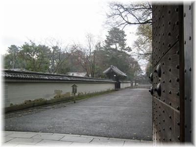 201212_1nishijin01