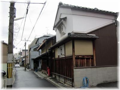 201212_1nishijin03