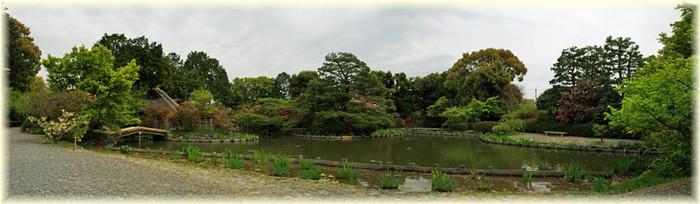 201304umemiya03