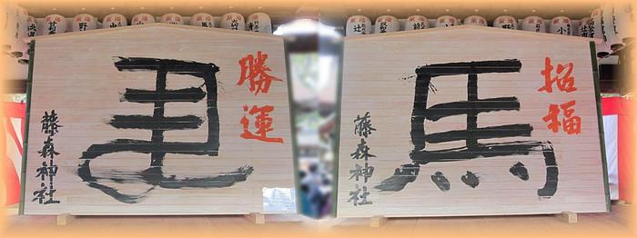 201401_inari11