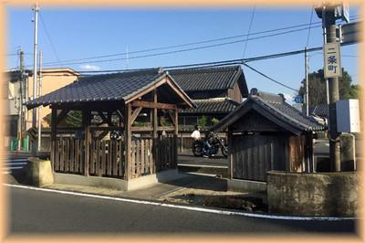 201605_4saki06