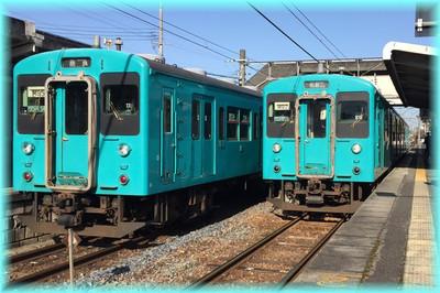 Miwa04