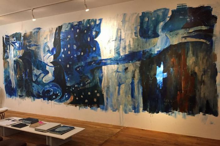 201707osaka_gallery15p