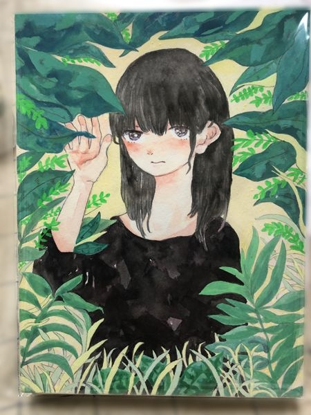 201904kyoto_gallery23