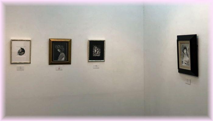 201904osaka_gallery03