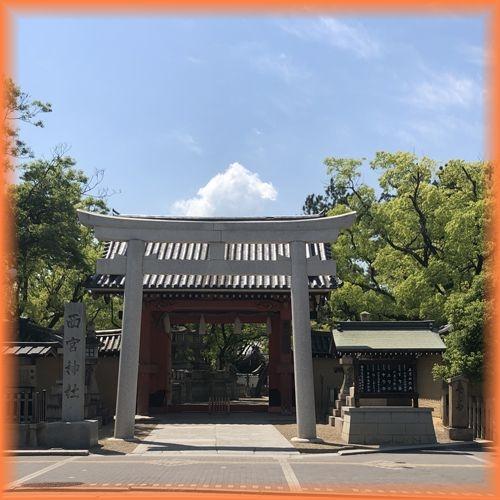 201905_hyogo07