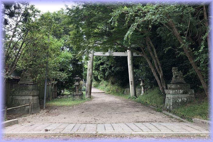 201905_kyoto25
