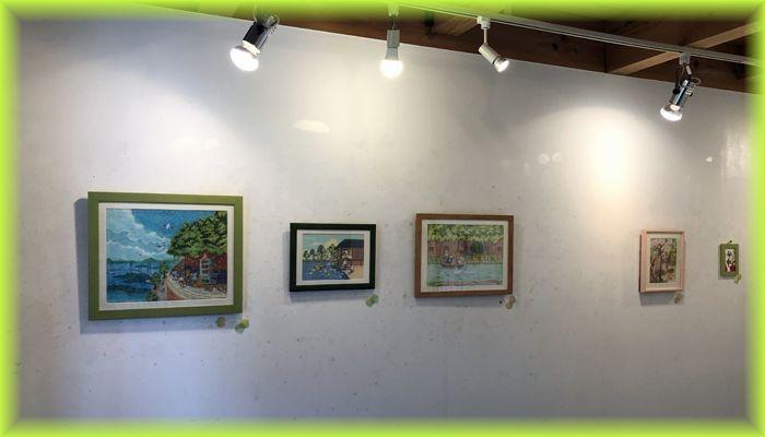 20190osaka_gallery02