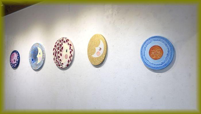 20190osaka_gallery04