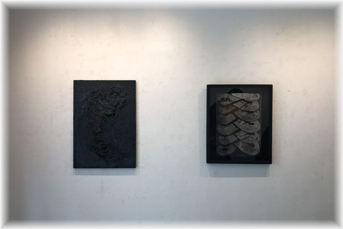20190osaka_gallery05