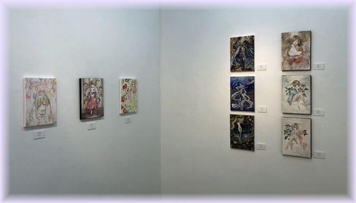 20190osaka_gallery24