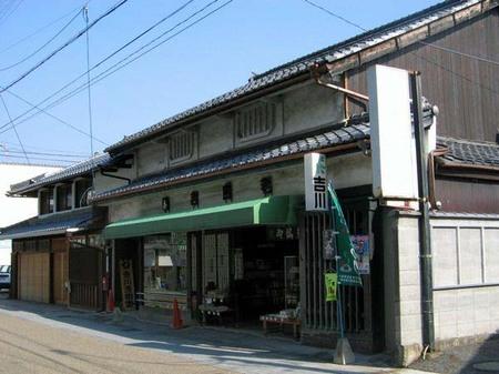 54_kusathu02_1
