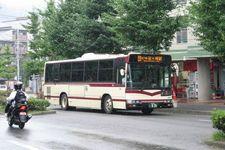 55keito02