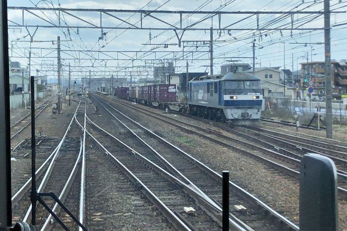 A16-ef200-164-1058jpg