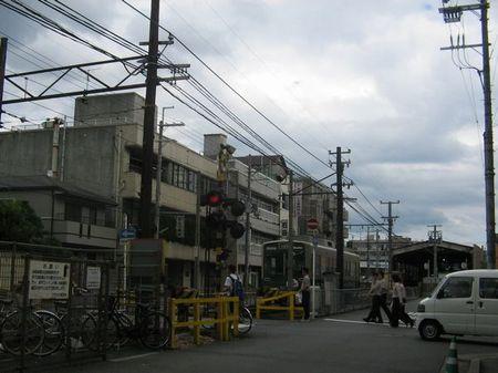 Hakubaicho01