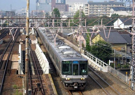 Higashiyama02