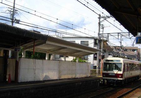 Ichijyoji01