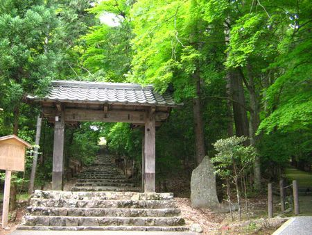 Jyosyokouji01