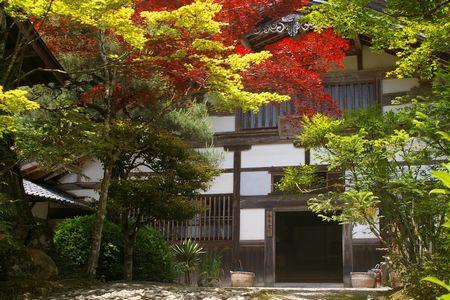 Jyosyokouji02