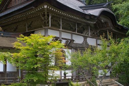 Jyosyokouji08