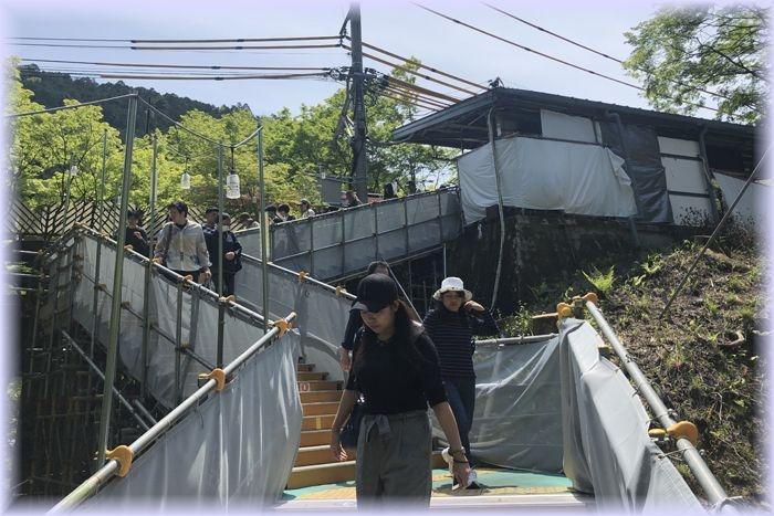 Kibuneguchi34