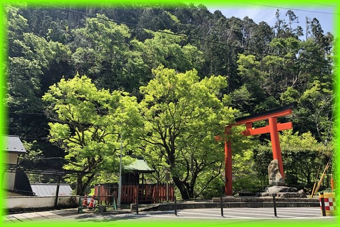 Kibuneguchi41
