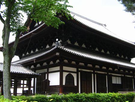 Shokokuji02
