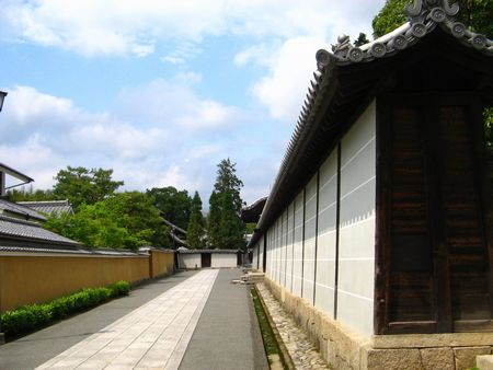 Shokokuji05