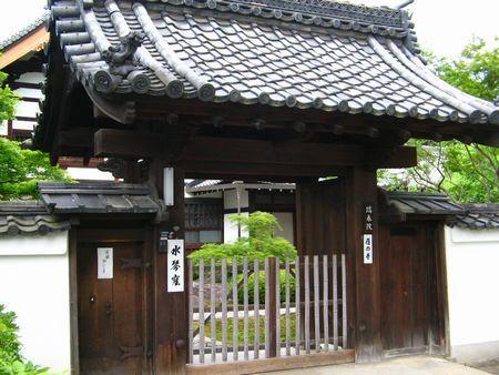 Shokokuji07