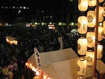 Yoiyama19