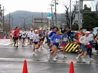 marathon2006