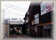 06_kujo_rikkyou_new01_1_1