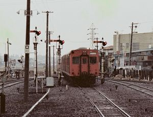 Sagami000