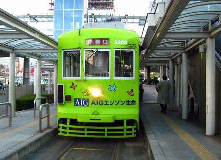 Nagoya06