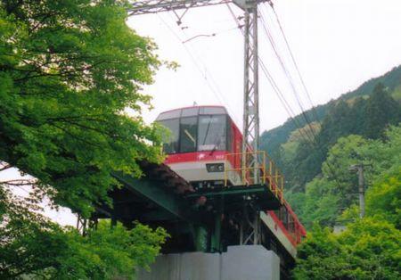 2007_wakaba02_1
